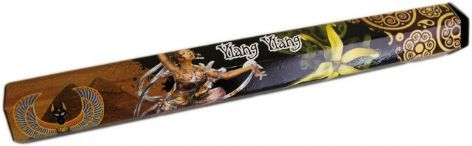 Dawn of Time Incense Sticks: Ylang Ylang (20 sticks)